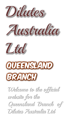 Dilutes Australia Ltd, Qld Branch